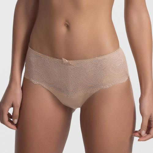 Playtex - Shorty - Culotte, string et tanga