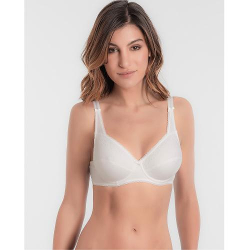 Playtex - Soutien-gorge emboitant armatures - Soutiens-gorge Playtex