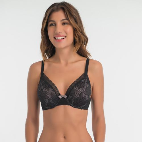 Playtex - Soutien-gorge emboitant - Soutiens-gorge Playtex