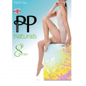 Pretty Polly - Bas 8D - Bas et collants