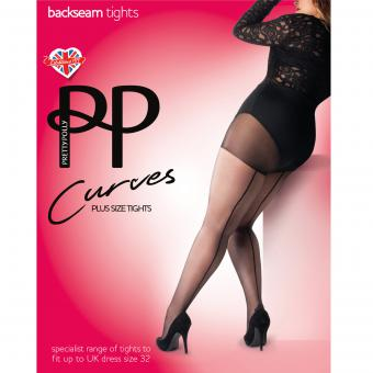 Pretty Polly - Collant - La lingerie
