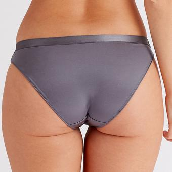 Pretty Polly - Culotte - La lingerie