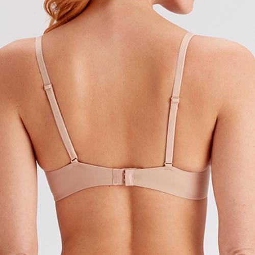 Pretty Polly - Soutien-gorge moulé armatures - La lingerie