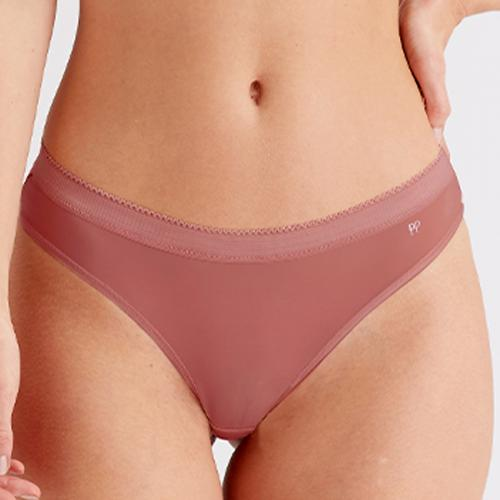 Pretty Polly - String - Culotte, string et tanga