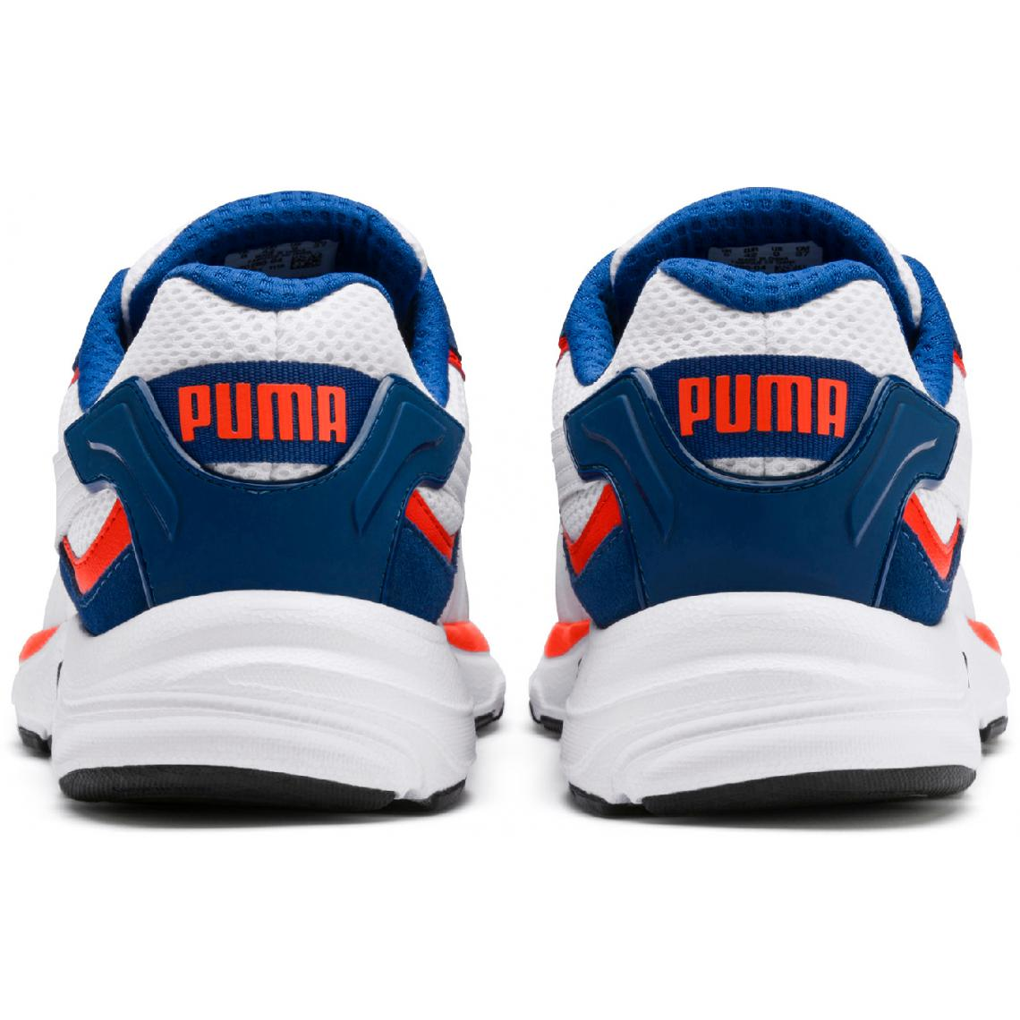 PUMA Axis Plus 90 SD par Puma