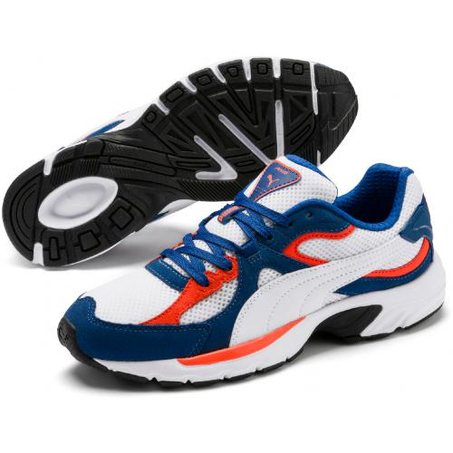 Puma - Baskets AXIS PLUS 90 SD - Baskets