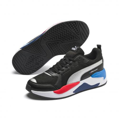 Puma - Baskets BMW MMS X-RAY - Baskets