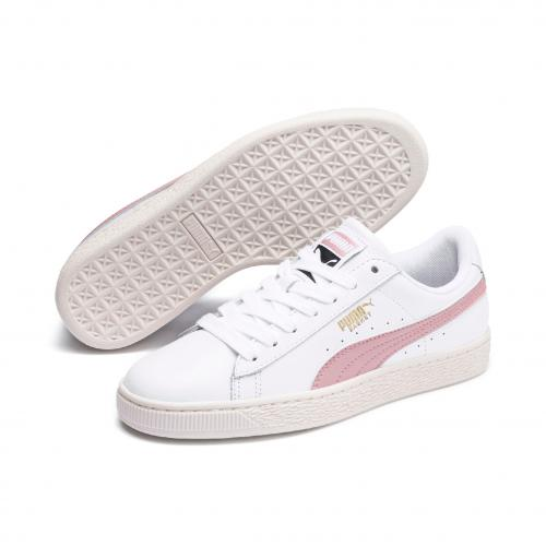 Puma - Baskets CLASSIC LFS - Baskets