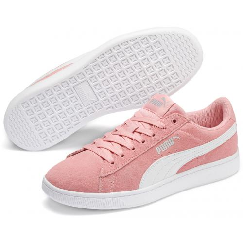 Puma - Baskets PUMA VIKKY V2 - Baskets