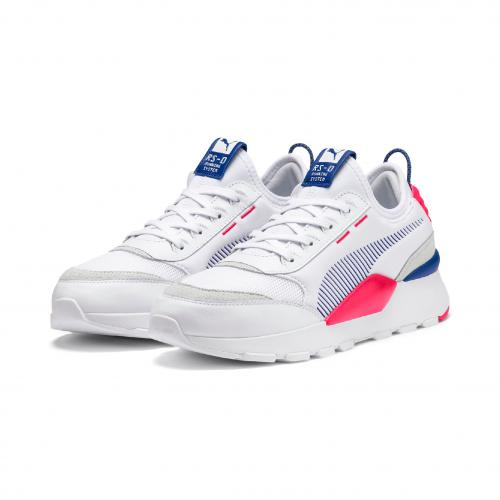 Puma - Baskets RS-0 CORE - Baskets de sport