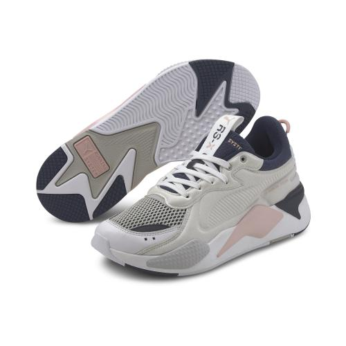 Puma - Baskets RSX SOFTCASE - Chaussures Puma