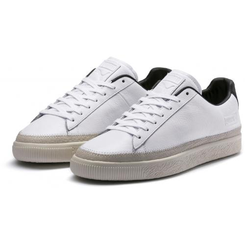 Puma - Baskets SLCT BASKET ARROWHEAD - Baskets de sport