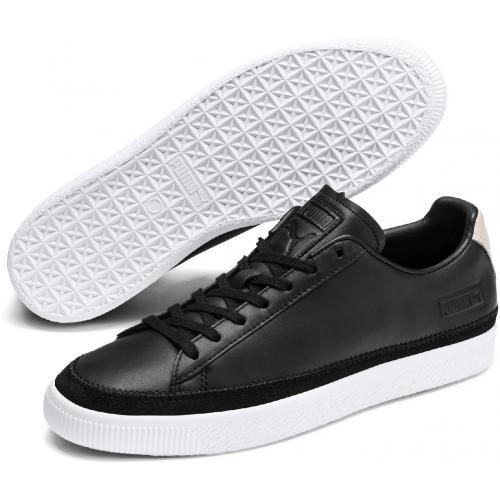 Puma - Baskets TRIM BLOCK - Baskets de sport