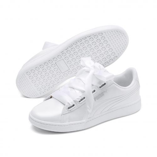 Puma - Baskets VIKKY RIBBON V2 P - Baskets