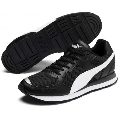 Puma - Baskets VISTA LUX - Chaussures Puma