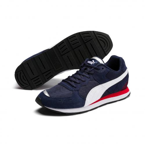 Puma - Baskets VISTA - Chaussures Puma
