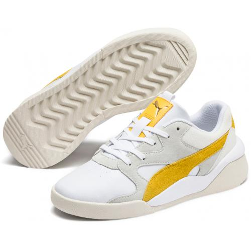 Puma - Baskets WN AEON HERITAGE - Baskets
