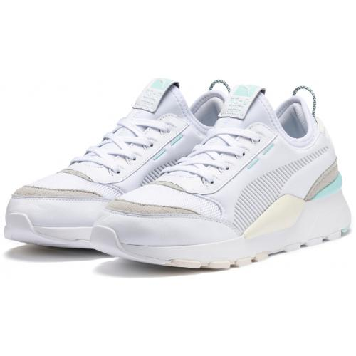 Puma - Baskets WN RS-0 CORE - Baskets de sport