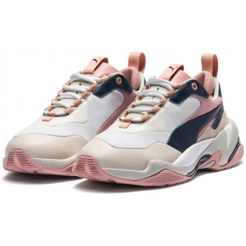 Puma - Baskets WN THUNDER RIVE DROITE - Baskets