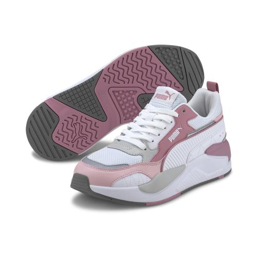 Puma - Baskets WNS X-RAY 2 SQUARE - Baskets femme