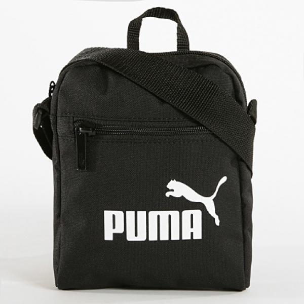 Sac bandouliere Puma