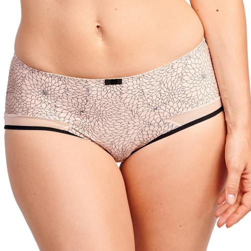 Sans Complexe - Shorty - Shorties, boxers