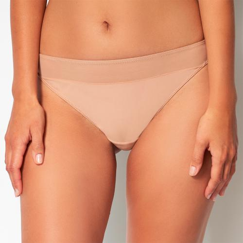 Sans Complexe - String - Culotte, string et tanga
