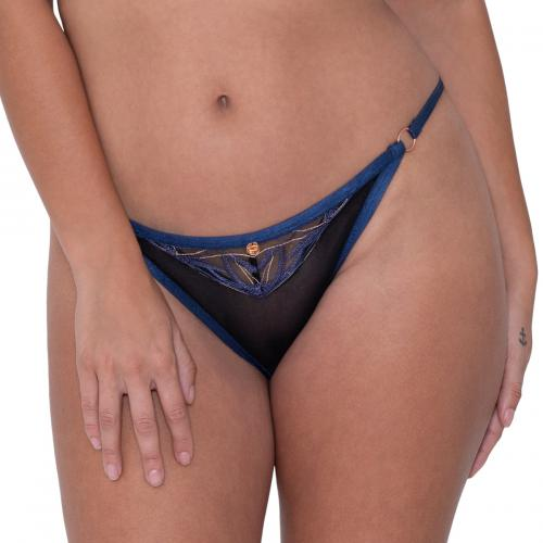 Scantilly - Culotte - Culotte, string et tanga