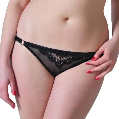 Scantilly - Culotte sexy - Culottes, slips