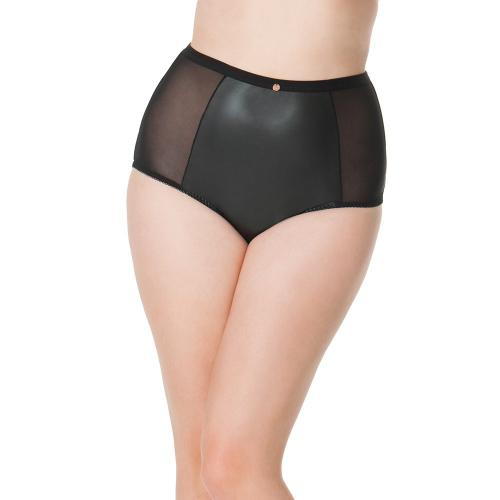 Scantilly - Culotte taille haute - Culottes, slips