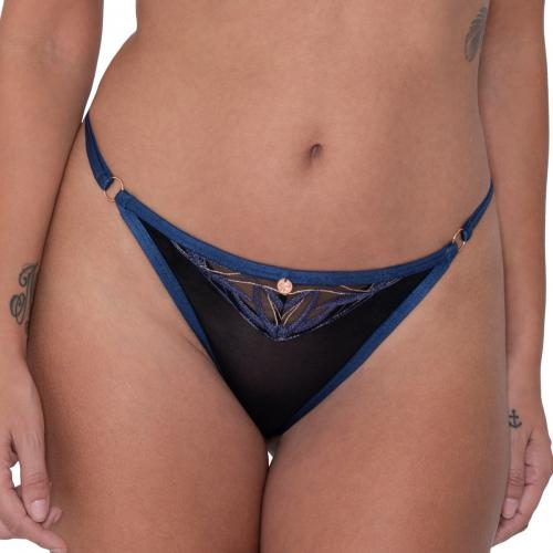 Scantilly - String - Culotte, string et tanga