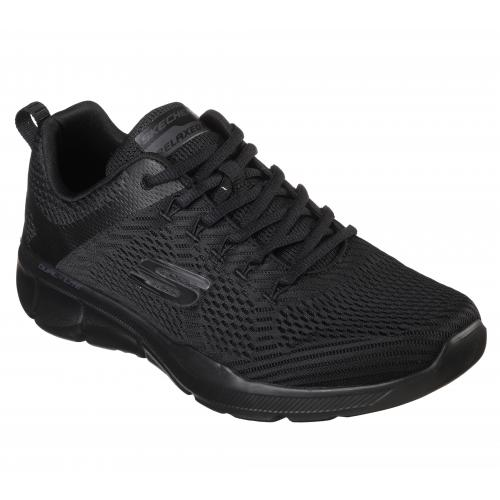 Skechers - Basket Equalizer 3.0  - Skechers - Baskets homme