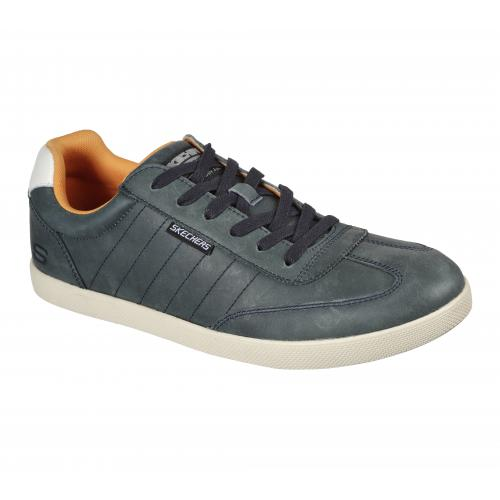 Skechers - Basket Placer - Reacher - Baskets homme