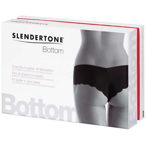 Slendertone - Short Bottom Slendertone - Beauté