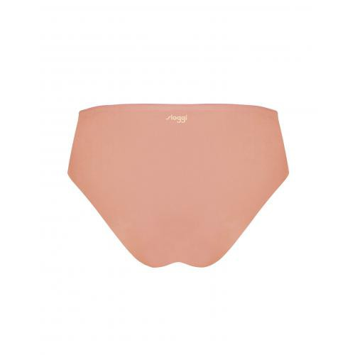 Sloggi - Shorty - Culotte, string et tanga