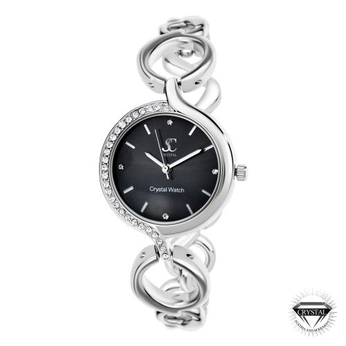 So Charm - MF308-AFN - Montre Homme