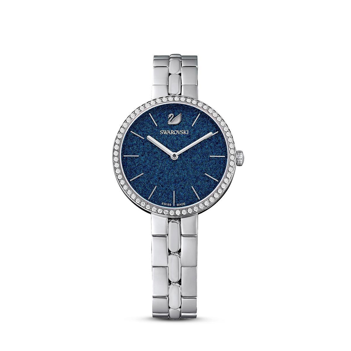 MONTRES 5517790 - COSMOPOLITAN - Swarovski montres - Modalova