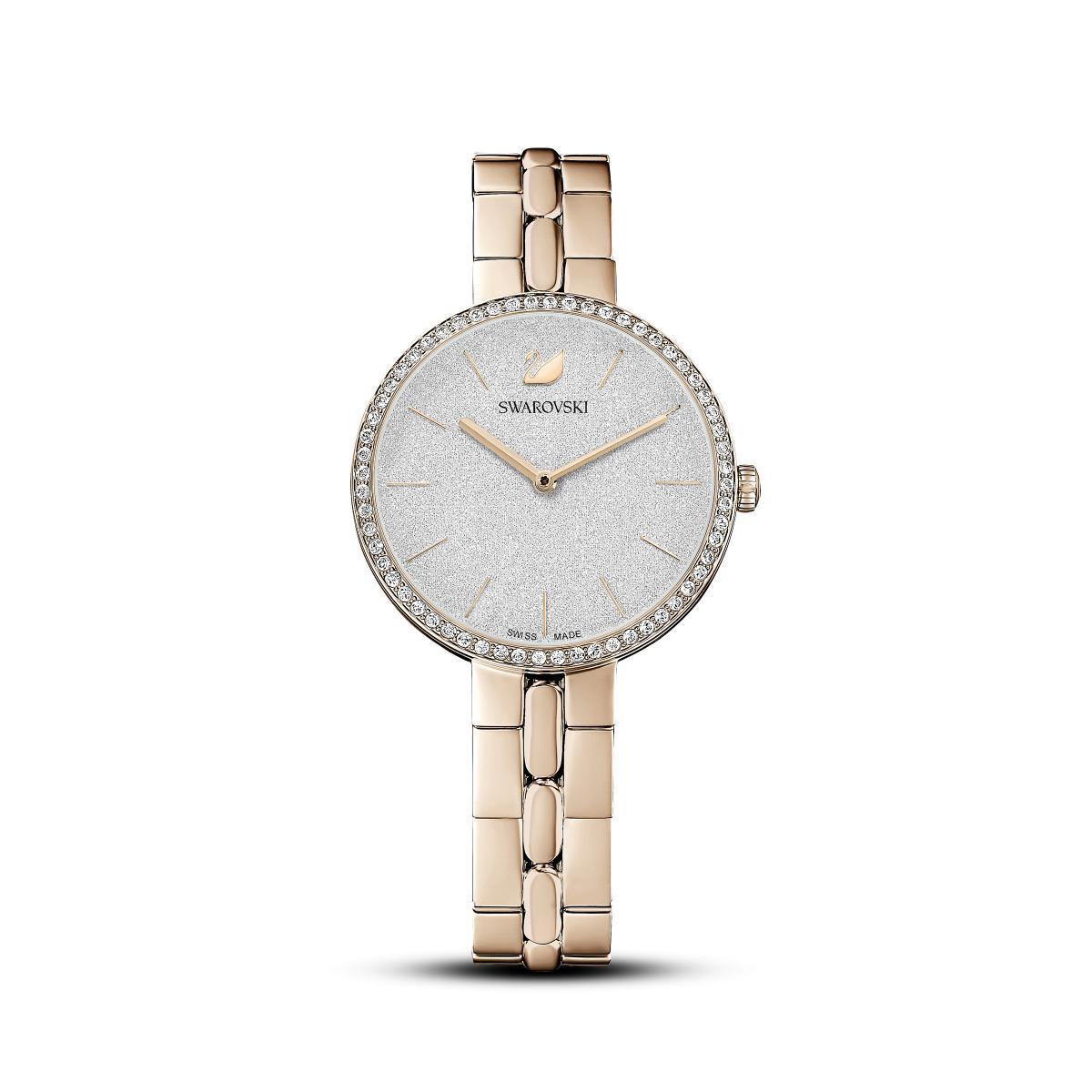 MONTRES 5517794 - COSMOPOLITAN - Swarovski montres - Modalova