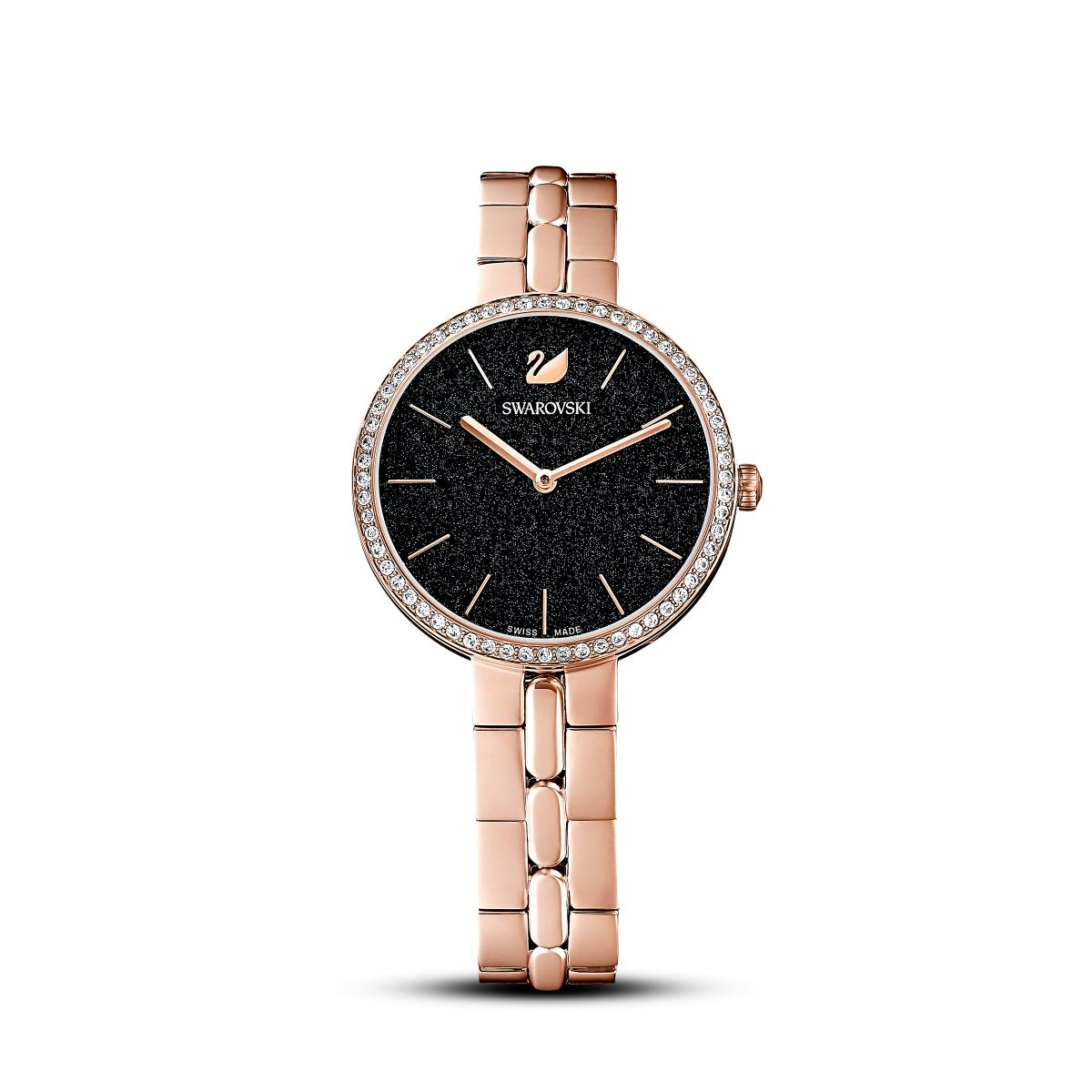 MONTRES 5517797 - COSMOPOLITAN - Swarovski montres - Modalova
