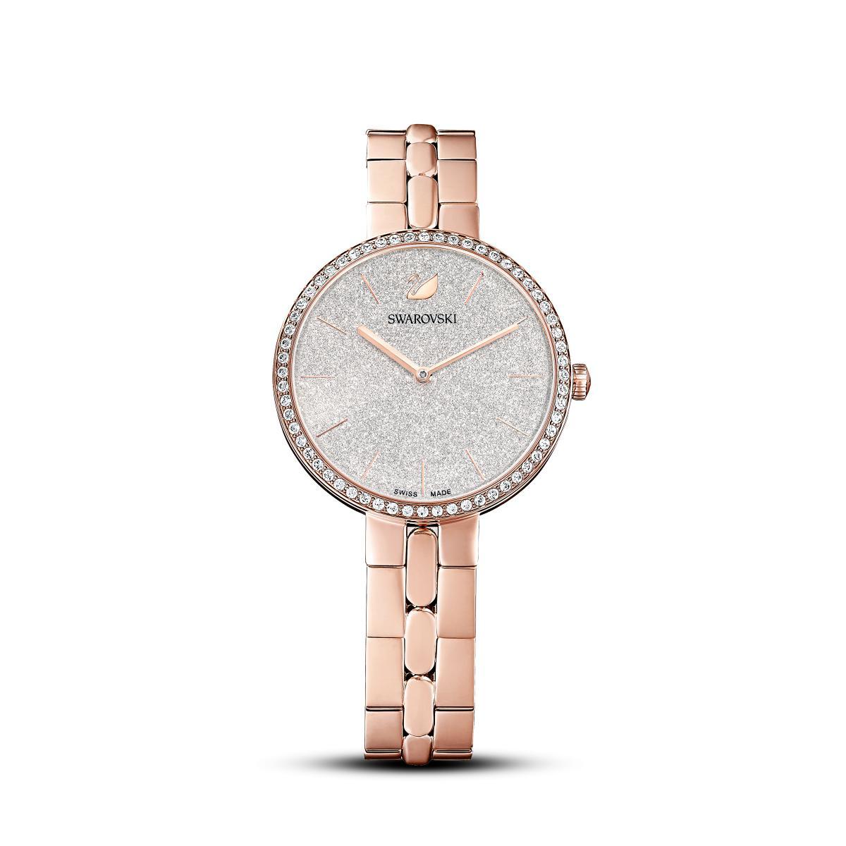 MONTRES 5517803 - COSMOPOLITAN - Swarovski montres - Modalova