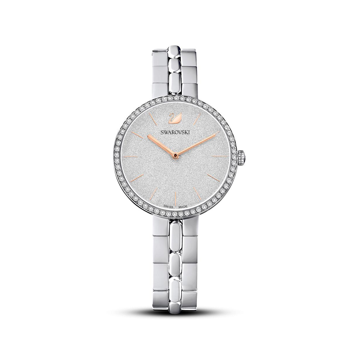 MONTRES 5517807 - COSMOPOLITAN - Swarovski montres - Modalova