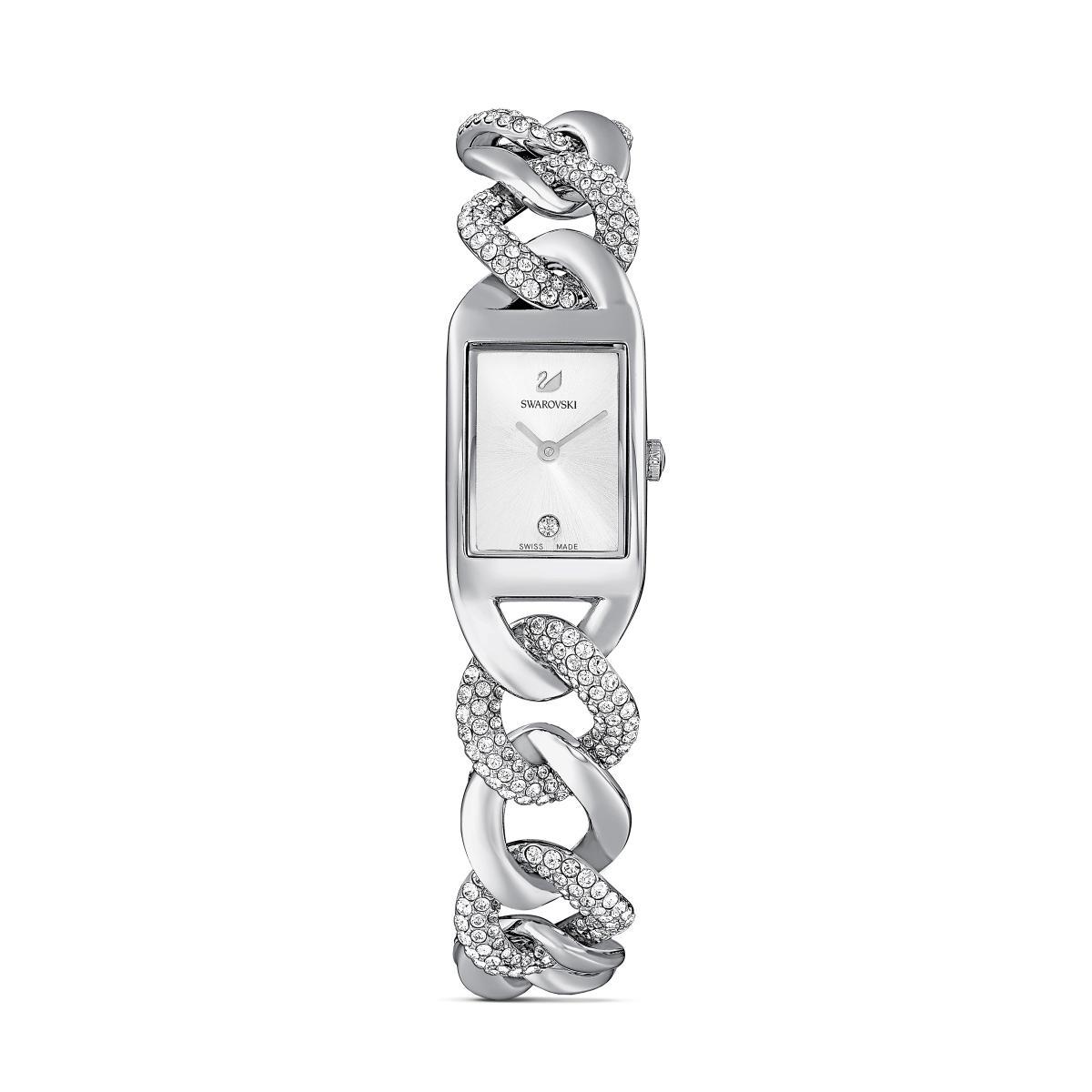 MONTRES 5519330 - COCKTAIL - Swarovski montres - Modalova