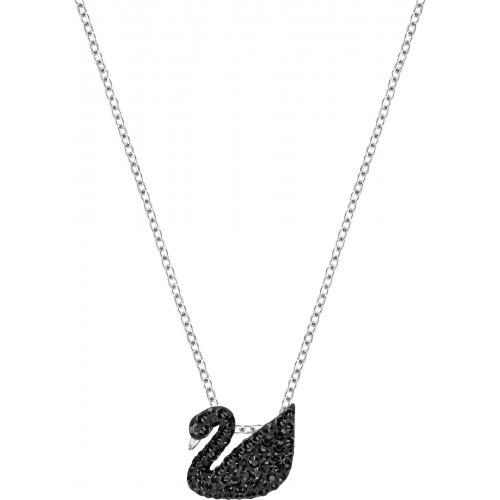 Collier et pendentif Swarovski 5347329 - Collier et pendentif ...