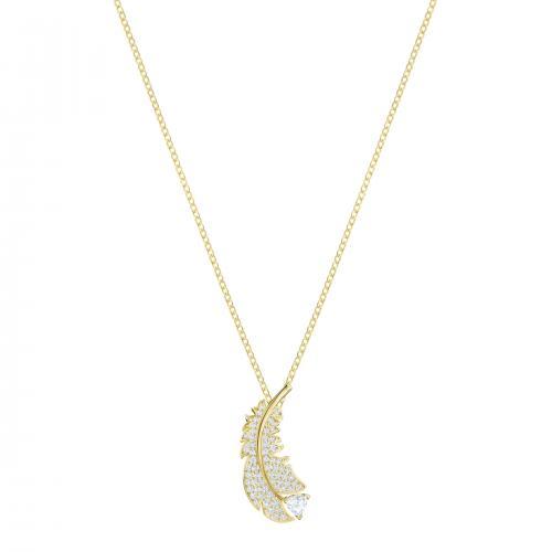 Collier et pendentif Swarovski 5505740