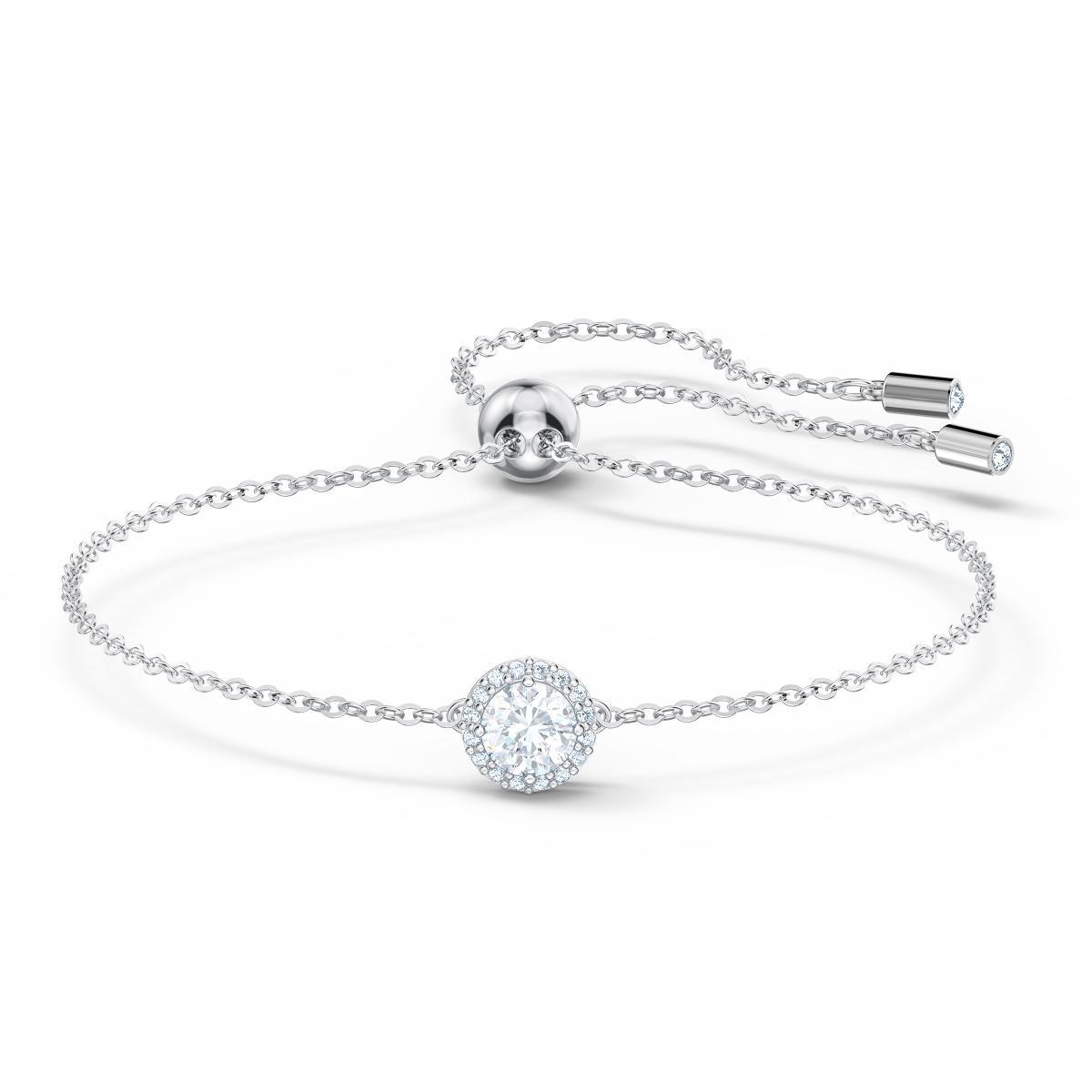 Bracelet Swarovski 5567934 Femme