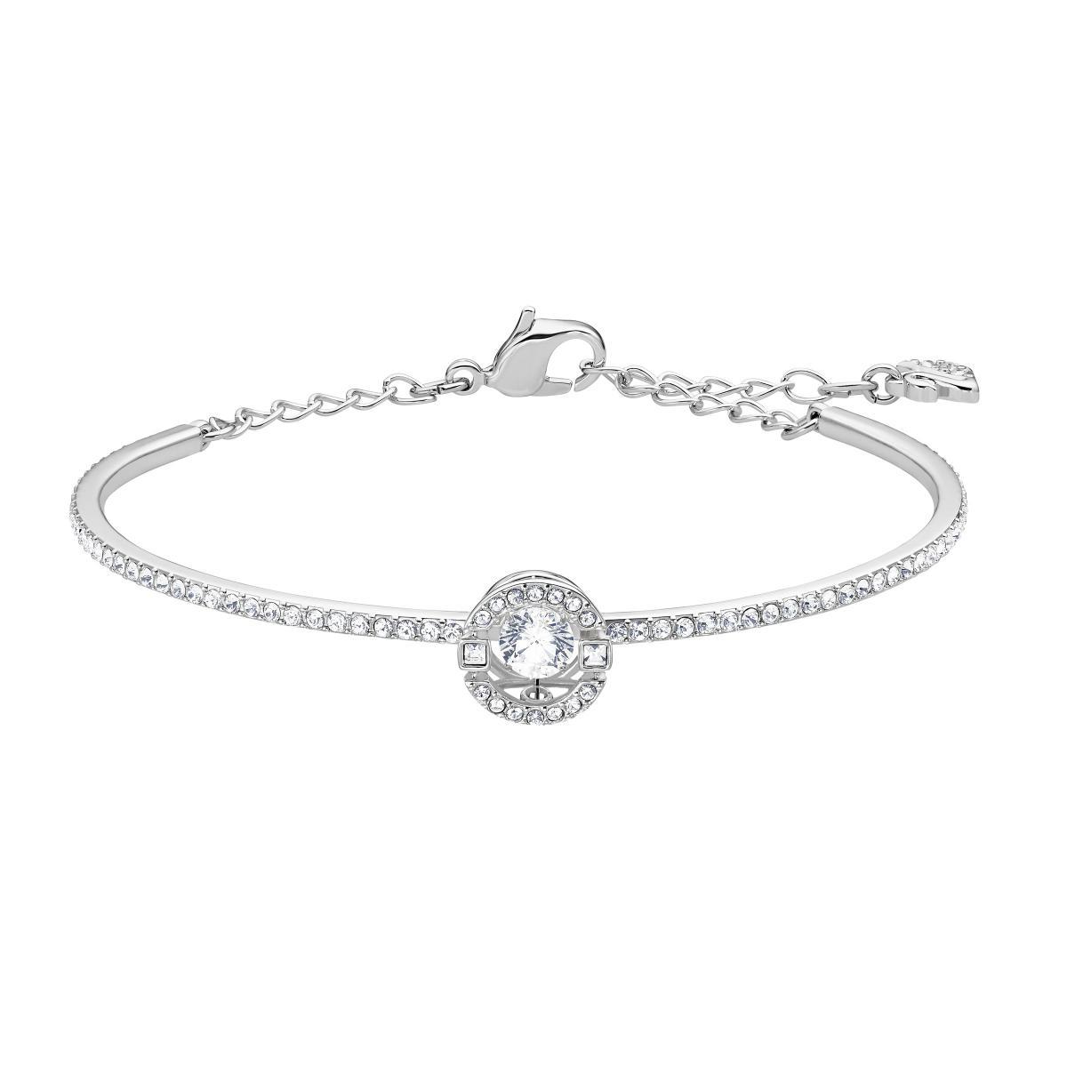 swarovski bracelet femme prix