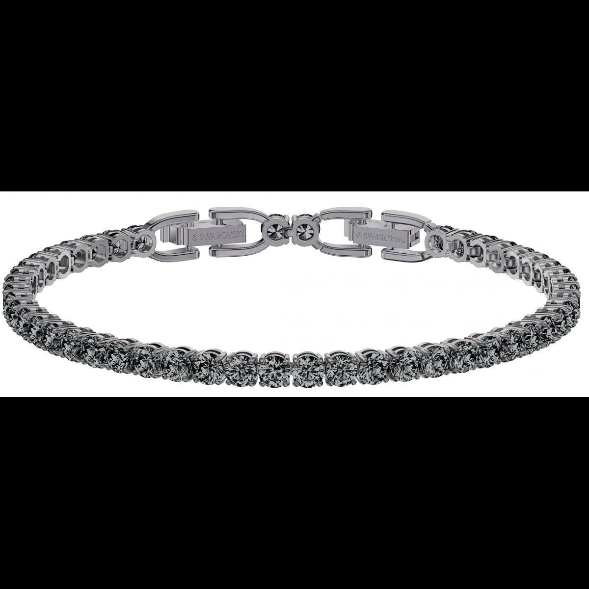 Bracelet Swarovski 5504678 Homme