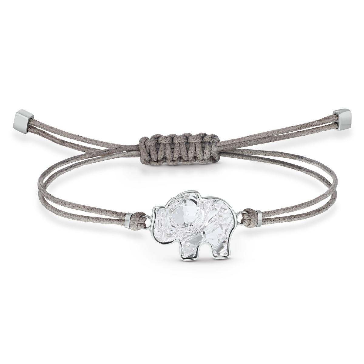 bracelet femme elastique