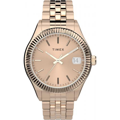 Timex - TW2T86800 - Promo Mode femme