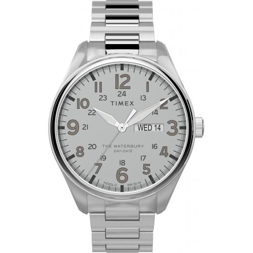 Timex - TW2T70800 - Promo Les essentiels Homme